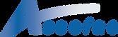 Logo Assofac.png