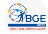 BGE-indre-assofac.PNG