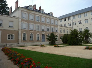 Assofac chateauroux.PNG