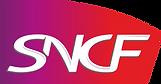 Assofac et SNCF Formation
