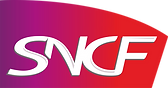 SNCF et ASSOFAC.png