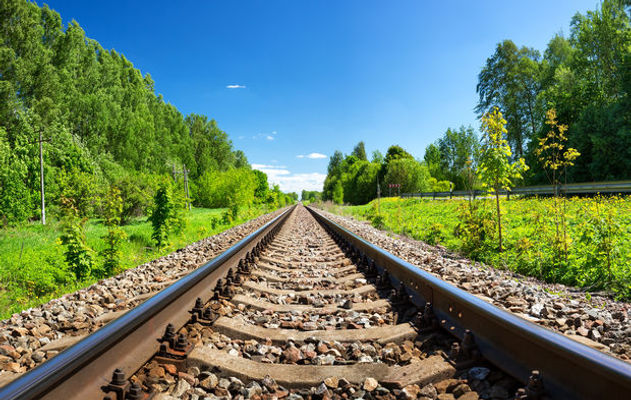 assofac-sncf-maintenance-ferroviaire.jpe