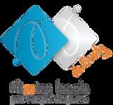 Mission Locale de Bondy - Logotype (1).p