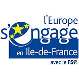 L'europe s'engage avec le FSE.jpg