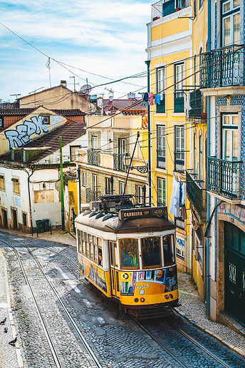 cpf-portugais-assofac.jpg
