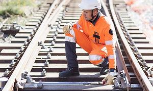 technicien-maintenance-ferroviaire-sncf-