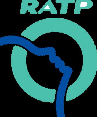 Partenariat-ratp-assofac.png