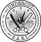 undercut-partenaire-assofac