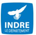 indre-departement-partenaire-assofac.PNG