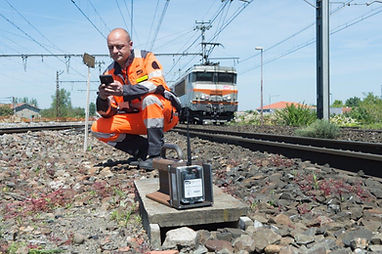 metiers-maintenance-ferroviaire-assofac.