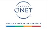 ONET-assofac-partenaire.PNG