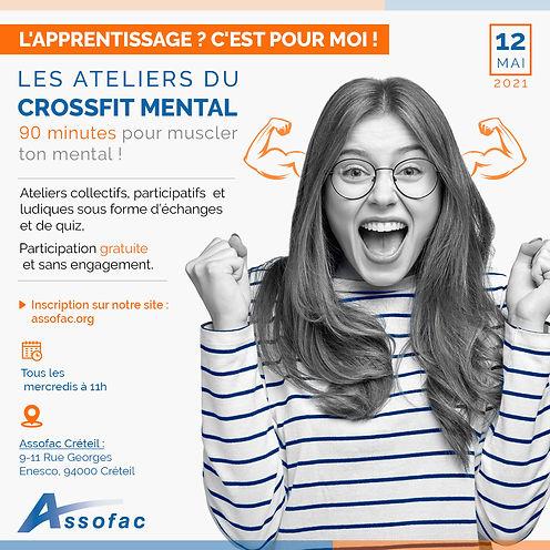 atelier-12-mai-crossfit-mental-assofac.j