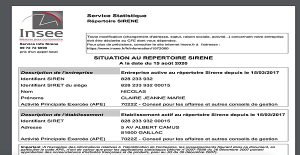 siret-insee-glossaire-assofac.png
