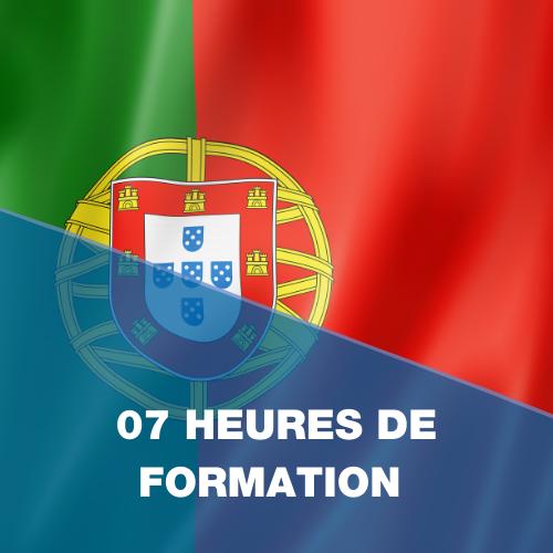 portugais-cpf-assofac.png