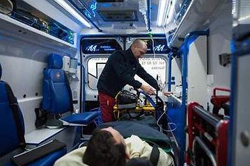 formation-auxiliaire-ambulancier-assofac