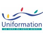 uniformation-partenaire-assofac.PNG
