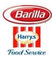 barilla-partenaire-assofac.PNG