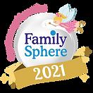 family sphere partenaire assofac.png