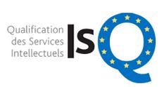 isq-qualification-services-intellectuels-partenaire-assofac.PNG