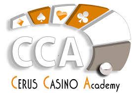 Partenaire Assofac -Cerus Casino .jpeg