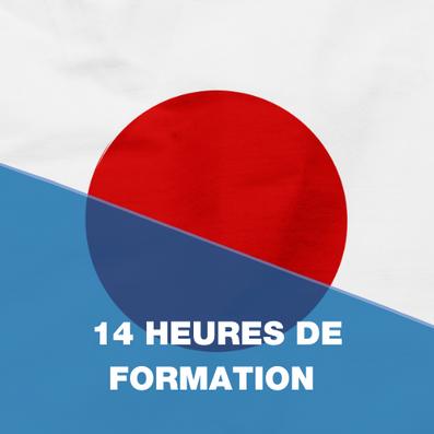 formation-cpf-assofac-japonais.png