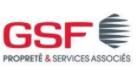 GSF-partenaire-assofac.PNG