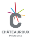 chateauroux-metropole.PNG