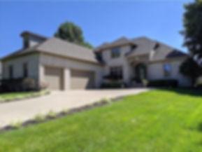 3853 Atherton Lane Greenwood IN 46143.jp