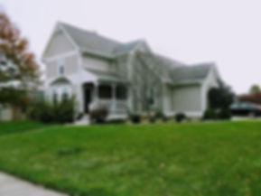 201 Fawn Ct, Pittsboro, Indiana.jpg
