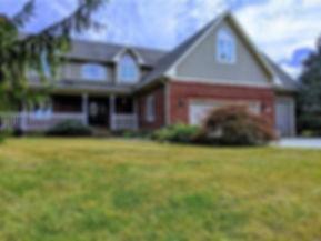 6223 Yellow Birch Court Avon Indiana.jpg