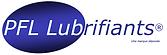 PLF Lubrifiants logo.png
