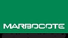 Marbocote.png