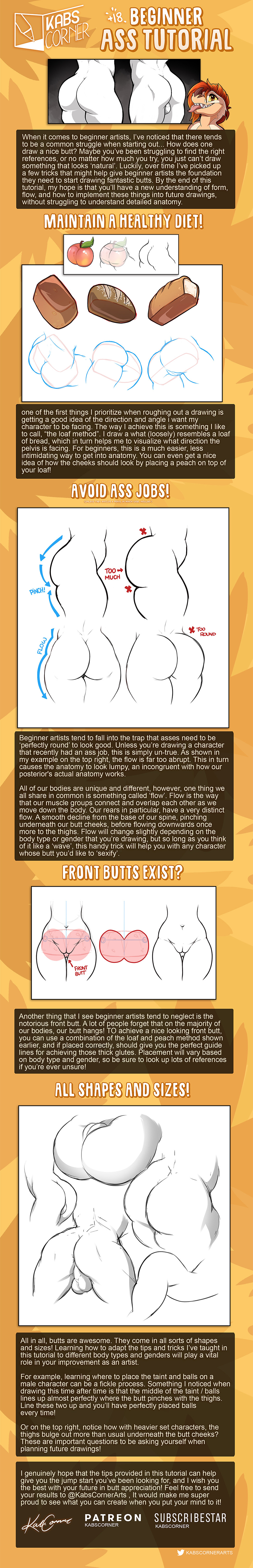 Ass Tutorial.jpg