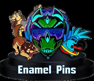 Enamel Pins Podium.png