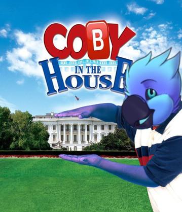 Coby In the House Fanart.jpg