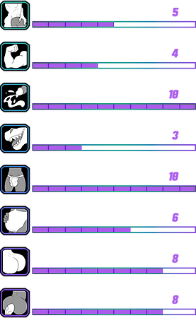 Stats Chance.png