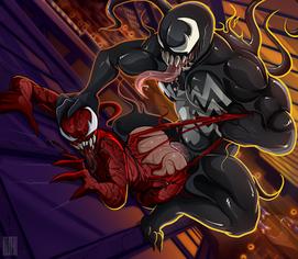 kabscorner spreading the venom carnage.p