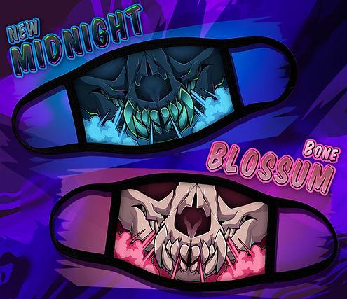 Midnight & Blossum Thumb.jpg