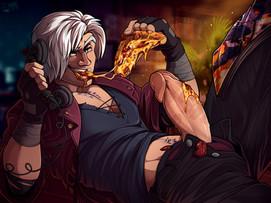 1605128827.kabier_wacky_wahoo_pizza_dick