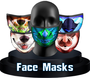 Masks Podium 2.png
