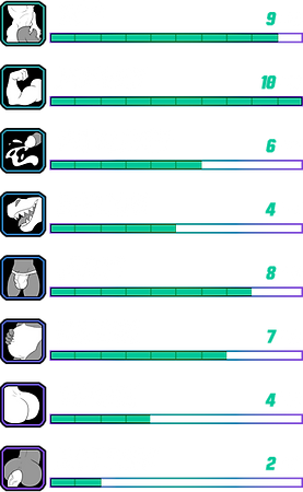Stats Zenith.png