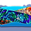 Thumbnail: Skate Deck Graphics