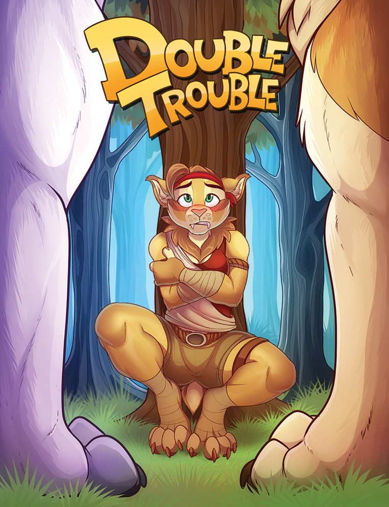 Double Trouble Cover.jpg