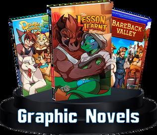 Comics Podium Website.png