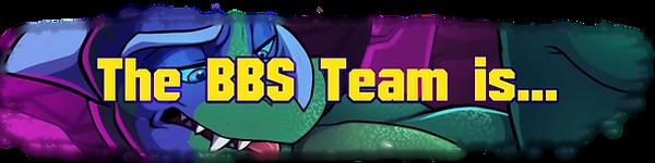 BBS Team is.png