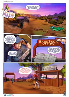 BareBack Valley PG1.png