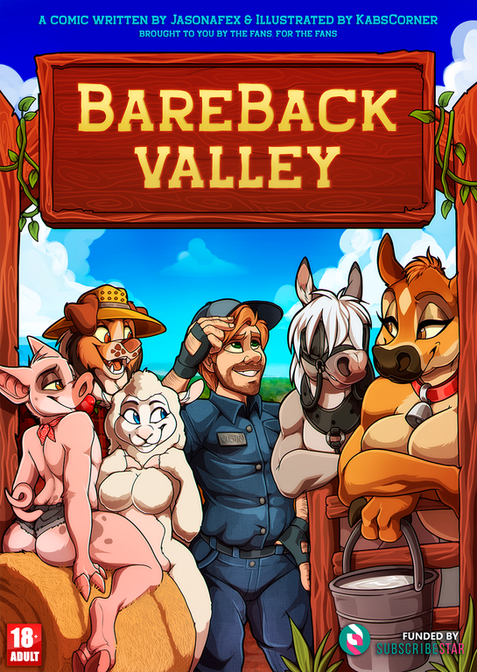 BareBack Valley Cover.png