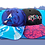 Thumbnail: Snapback Hats