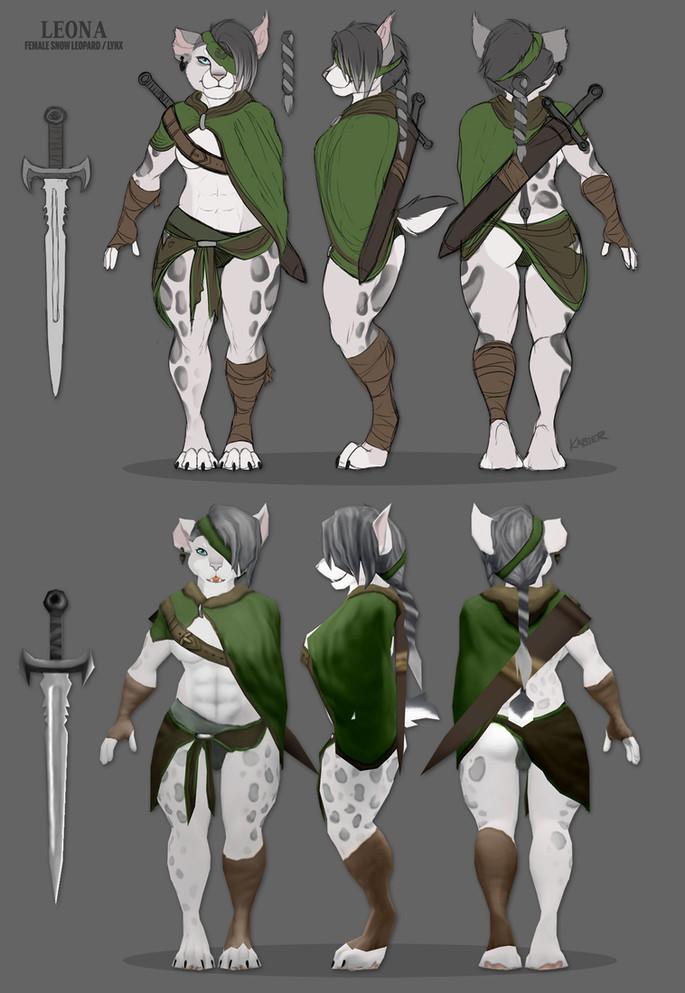 Leona comparison.jpg