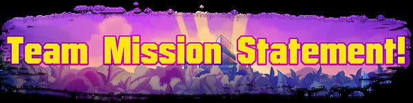 Team Mission Statement.png